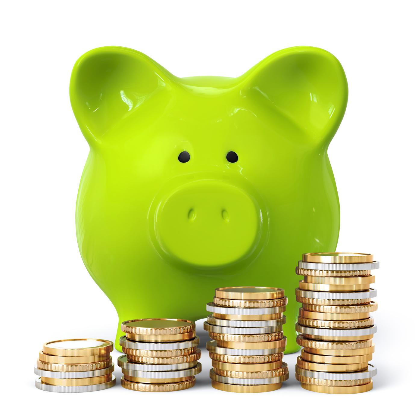 Aides financières 2016 pour la rénovation de votre logement