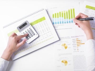 factures-energie-economie
