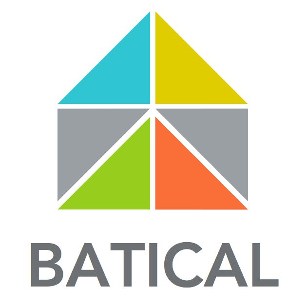 Batical