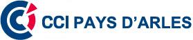 Logo-CCI-Pays-Arles