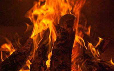 Les bonnes pratiques du chauffage au bois en 4 vidéos