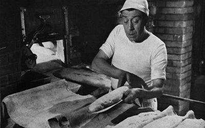 Batical lance son offre dédiée aux boulangeries, pâtisseries…